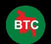 Bangladesh Trading Corporation